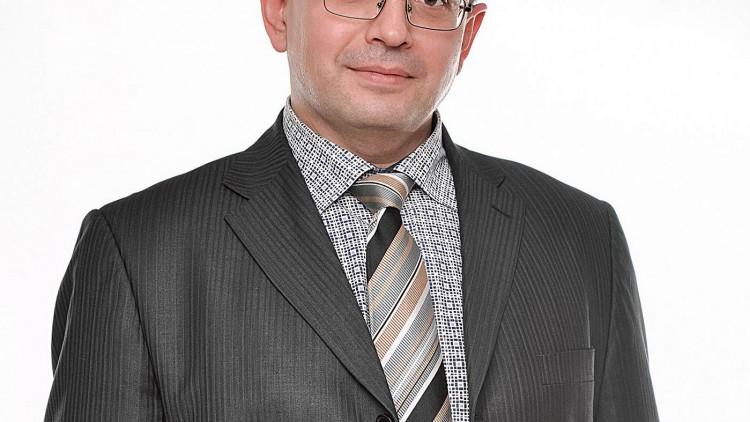 Marchel Bandalak