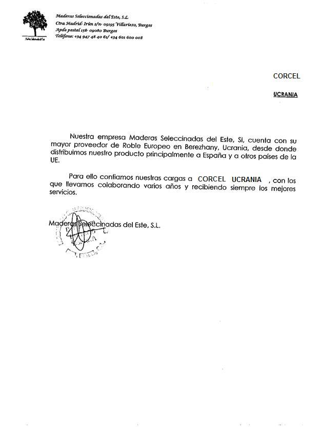 Maderas_Corcel.jpg