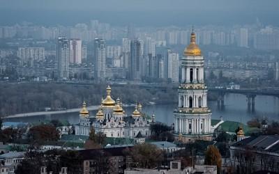 Hemos abierto  en Kiev nuestra tercera oficina en Ucrania