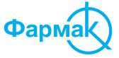farmak_logo.png