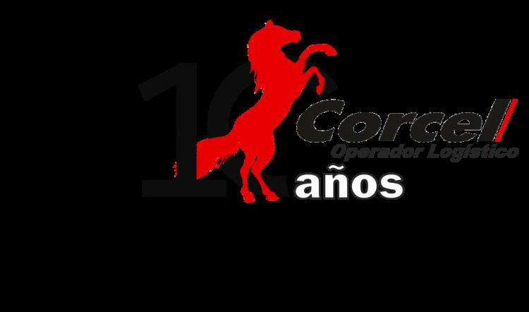 Corcel: hemos cumplido 10 años